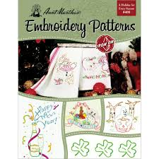 Embroidables Embroidery Designs Halloween Embroidery Designs Free Embroidery Patterns