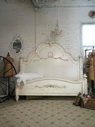 Vintage chic bedroom furniture Gray Bedroom Shabby Chic Bedroom Bedroom Shabby Chic Bedroom Furniture Sets On Bedroom In New Trends Shabby Chic Shabby Chic Bedroom The Runners Soul Shabby Chic Bedroom Vintage Frame Wall Art With Flowers Source When