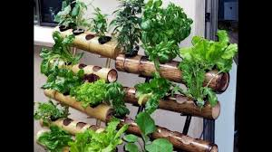 Small Picture DIY vertical garden design ideas 2017 YouTube