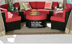 Patio Jcpenney Patio Furniture  Pythonet Home FurnitureJc Penney Outdoor Furniture