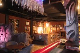 "Tahiti Felix's Tiki Lounge & Tattoo Parlor"" in Tijuana - SanDiegoRed.com"