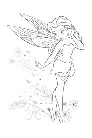 fairy coloring pages overview with great sheets to color in free coloring real tooth fairy coloring