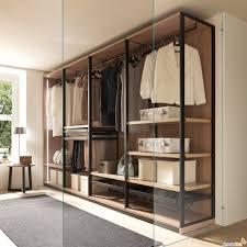 Guardaroba componibili economici : Arredamento camera da letto blog arredamento part 7