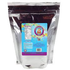 honeydew boba bubble tea powder by buddha bubbles boba 1 pound 16 ounces 453 grams amazon grocery gourmet food