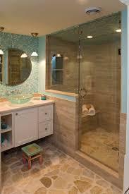 basement bathroom shower ideas best 25 aqua bathroom ideas on pinterest  aqua bathroom . basement bathroom shower ideas ...