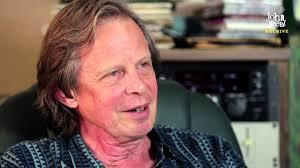 Joe Boyd on <b>Fairport Convention's</b> '<b>Unhalfbricking</b>' - YouTube