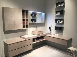 exquisite modern bathroom designs. Exquisite Modern Bathroom Designs