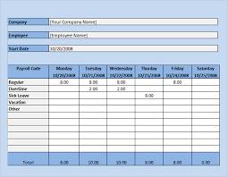 excel payroll template sample payroll timesheet calculator