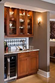 Small Corner Bar Kitchen Corner Bar Picgitcom