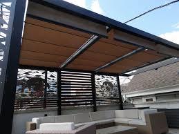 roof deck furniture. Roof Deck, Pergola, Retractable Shades, Privacy Screens, Outdoor Furniture, Urban, Garden, Landscape, Design Deck Furniture
