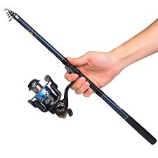 Ultra Light Rock Fishing Amazon Com Fishing Rod Ultra Light Super Hard Carbon