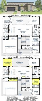 house plan baby nursery custom built home plans jacksonbuilt custom homes