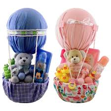 38 best gift baskets images on baby presents