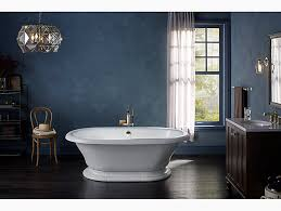 freestanding bath prices south africa. share your style #kohlerideas freestanding bath prices south africa