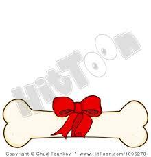 christmas dog bone clipart. Unique Clipart Christmas20dog20bone20clipart Intended Christmas Dog Bone Clipart G
