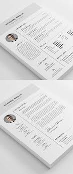 Curriculum Vitae Organized Resume Quality Resume Examples