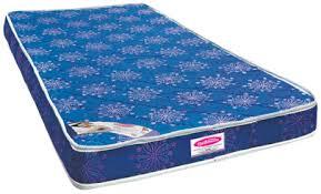 coir mattresses. Modren Coir FD Ecstasy Rebonded For Coir Mattresses R