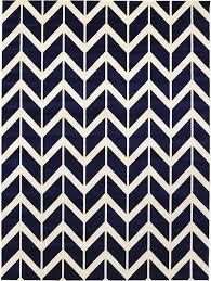blue and grey chevron rug main image of rug blue and grey chevron rug