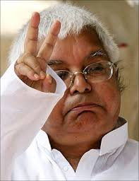 Pay back time: Now, Lalu looking to poach JD-U leaders in Bihar