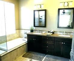 best lighting for bathrooms. Best Lighting For Bathroom Track Vanity Awesome In . Bathrooms