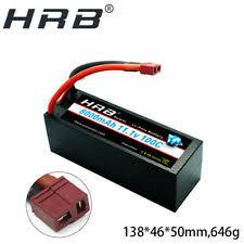 <b>Аккумуляторы</b> HRB 11.1 В <b>RC</b> хобби - огромный выбор по ...