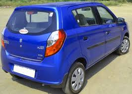 2018 suzuki mehran. beautiful mehran pictures of suzuki alto k10 plus 2018 in pakistan  on suzuki mehran i