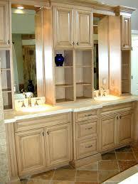 Bathroom Bertch Vanities For Inspiring Bathroom Cabinet Storage