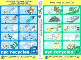 Nyc Light Bulb Disposal Estilodeturquia Co