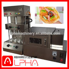 Lets Pizza Vending Machine Classy Pizza Cone Moulding Machinelet's Pizza Vending Machine Buy Let's