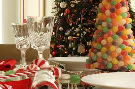 christmas office decorating ideas. interior ceiling design ideas french country dining room christmas decor office decorations decorating d