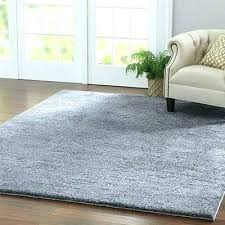8x8 square area rugs square rug area rugs shining area rug square rugs decoration rugs inspiring