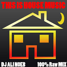 New House Download Download Deep House Music Podcast House Music Downloads Mixes