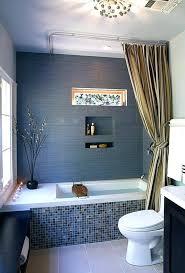 blue bathroom walls bathroom wall paint ideas