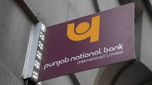 Icra Upgrades Outlook On Pnb Boi 2 Other Lenders