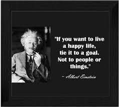 Ellicon B40 Famous Inspirational Quotes Decorative Showpiece 4040 Simple Famous Positive Quotes About Life