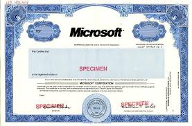 Microsoft Corporate Bonds Microsoft Bonds Under Fontanacountryinn Com