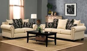sofa love seat sofa love seat harvest reclining sofa loveseat and chair set