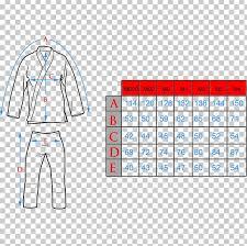Venum Women S Gi Size Chart Brazilian Jiu Jitsu Gi Tatami T Shirt Venum Png Clipart