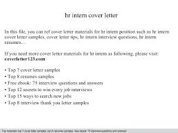 Objective On Resume For Cna Resume Templates For Cna Certified Nursing Assistant Resume 87