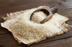 Brown Basmati Rice Glycemic Index Chart Basmati Rice Glycemic Index