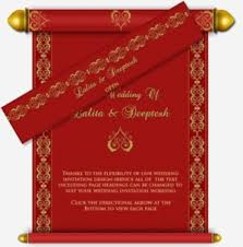 navkar cards, narayan peth pune gocityguides Wedding Invitation Cards Shops In Pune we are the leading stockists of all types of wedding cards, operating in heart of the wedding card market of pune weddings are special occasions, Wedding Invitations Shops Ramurthy Nagar in Bangalore
