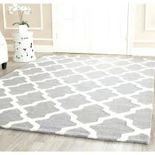 gray and white striped rug area rugs white area rug designs gray and white striped rug