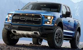 2018 ford pickup truck. simple 2018 intended 2018 ford pickup truck g
