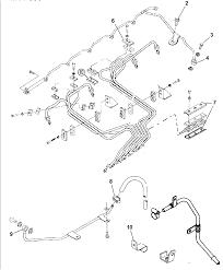 1993 suzuki sidekick wiring diagrams html