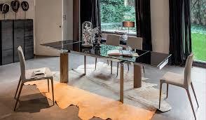 contemporary italian dining room furniture. Plain Room Modern Italian Dining For Contemporary Room Furniture
