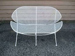 modern outdoor furniture modern patio furniture mid century modern mid century modern patio bench chair for mid