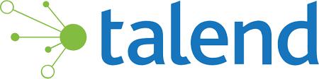 Talend A Cloud Data Integration Leader Modern Etl