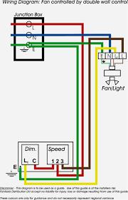 2 way dimmer wiring diagram 2 way wiring diagram uk u2022 free wiring