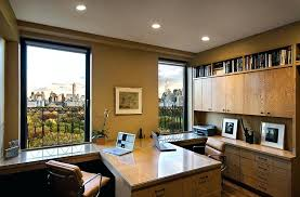 Home office furniture for two Riverside Office Two Person Desk Home Office Shaped Desk For Two Person Desk Home Office Furniture 3705majesticdriveinfo Two Person Desk Home Office Shaped Desk For Two Person Desk Home