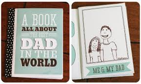 easy to make diy fathers day gift ideas fathers day presents fathers day gifts diy fathers day gifts gifts for him fathers day crafts for preschoolers
